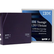 IBM 38L7302L LTO Ultrium 7 Data Cartridge