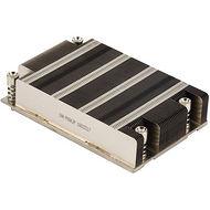 Supermicro SNK-P0062P 1U Passive CPU Heat Sink Socket