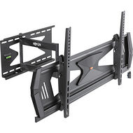 Tripp Lite DWMSC3780MUL Wall Mount for Flat Panel Display, Curved Screen Display, Monitor