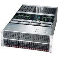 Supermicro SYS-4028GR-TR 4U Server