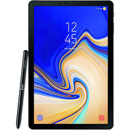 "Samsung SM-T837VZKAVZW Galaxy Tab S4 SM-T837 Tablet - 10.5"" - 4 GB RAM - Android 8.1 Oreo - 4G"