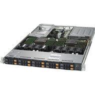 SabreEDGE ES1-1915200 1U Server
