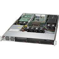 SabreEDGE ES1-1915303 1U Server