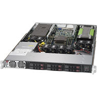 Supermicro SYS-1019GP-TT 1U Server