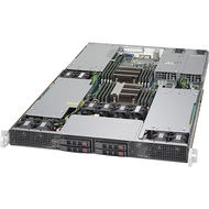 Supermicro SYS-1029GP-TR 1U Server