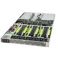 SabreEDGE ES1-1915325 1U Server