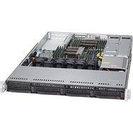 SabreEDGE ES1-1915334 1U Server