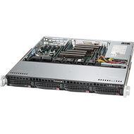 SabreEDGE ES1-1915338 1U Server