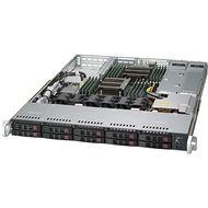 Supermicro SYS-1028R-WTNR 1U Server