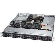 SabreEDGE ES1-1915566 1U Server