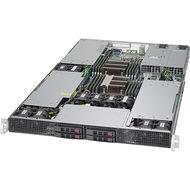 Supermicro SYS-1028GR-TR 1U Server