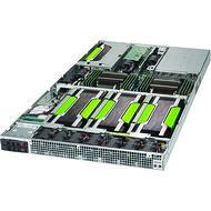 SabreEDGE ES1-1917455 1U Server