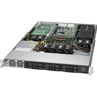 SabreEDGE ES1-1917459 1U Server