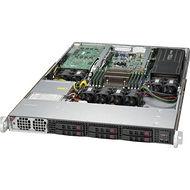Supermicro SYS-1018GR-T 1U Server