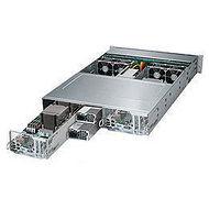 SabreEDGE ES2-1917467 2U Server