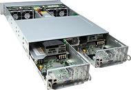 SabreEDGE ES2-1917927 2U Server