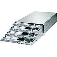 SabreEDGE ES4-1932091 4U Server