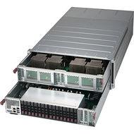 Supermicro SYS-4029GP-TXRT 4U Server