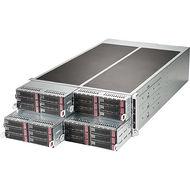 SabreEDGE ES4-1932112 4U Server