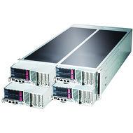 SabreEDGE ES4-1932120 4U Server