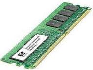 HP Y1B24AV 32GB DDR4 SDRAM Memory Module