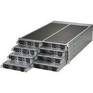 SabreEDGE ES4-1932125 4U Server