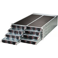 Supermicro SYS-F618R2-RC1+ 4U Server