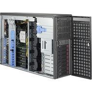 Supermicro SYS-7048GR-TR 4U Server