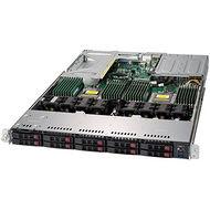 SabreEDGE ES1-1937205 1U Server