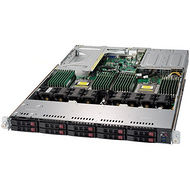 Supermicro AS-1123US-TR4 1U Server