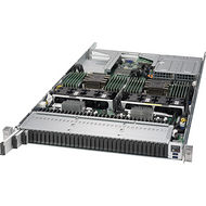 SabreEDGE ETS-2033254 1U Storage Server