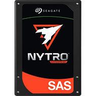 Seagate XS3840SE10103 Nytro 3330 3.84 TB 2.5 SAS SSD