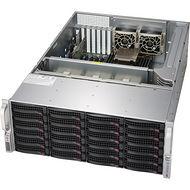 Supermicro SSG-6048R-E1CR24L 4U Storage Server