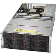 SabreEDGE ETS-2037597 4U Storage Server