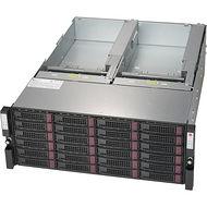 Supermicro SSG-6048R-DE2CR24L 4U Storage Server
