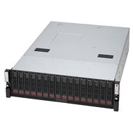 SabreEDGE ETS-2037607 3U Storage Server