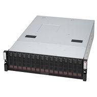 Supermicro SSG-6038R-DE2CR16L 3U Storage Server