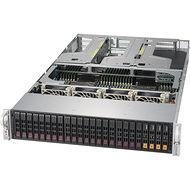 Supermicro SYS-2049U-TR4 2U Server