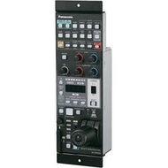 Panasonic AK-HRP200GJ AK-HRP200 Remote Operation Panel