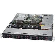 Supermicro SYS-1029P-WTRT 1U Server