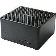 ZOTAC ZBOX-EK3105T-U ZBOX Core I3-7100H GTX1050TI 2XDDR4 - Barebone