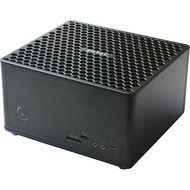 ZOTAC ZBOX-EK3105T-U-W2B ZBOX Core I3-7100H GTX1050TI 8GDDR4 - Barebone