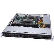 Supermicro SYS-1029P-MT 1U Server