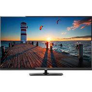 """NEC E424 42"""" LED-LCD TV - HDTV"""