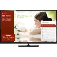 """NEC E554 55"""" LED-LCD TV - HDTV"""