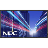 "NEC X474HB 47"" LED Backlit High Brightness Display"