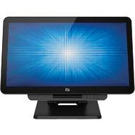 Elo E549423 X-Series 20-inch AiO Touchscreen Computer (Rev B)