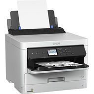 Epson C11CG07201 WorkForce Pro WF-M5299 Monochrome Inkjet Printer