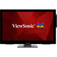 "ViewSonic IFP2710 27"" LCD Touchscreen Monitor - 16:9 - 14 ms GTG"