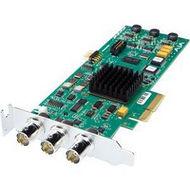 AJA CORVID 3G LP Low-Profile Version of Corvid 3G, no RS-422
